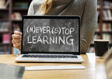 Test Post – Trainer pendidikan 2