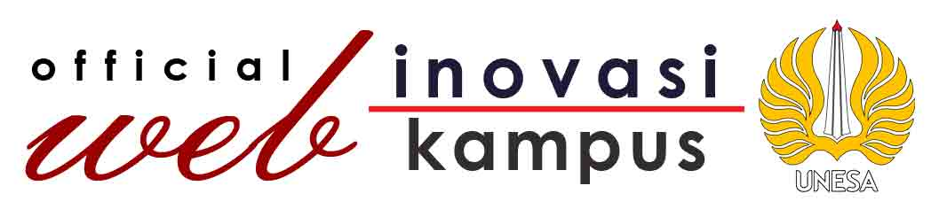 logoinovasikampus