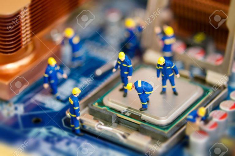 Informasi Mesin Teknologi Tepat Guna Untuk Meningkatkan Produktivitas UKM