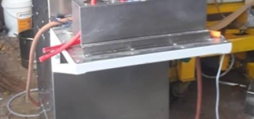 mesin-pengolah-jamu-tradisional-sistem-3-in1