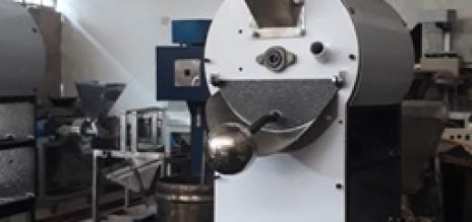 mesin-penyangrai-kopi-dilengkapi-controller-2