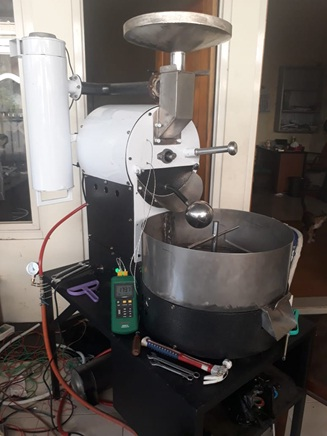 mesin-penyangrai-kopi-dilengkapi-controller-3