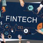 Fintech Mulai Rambah Bisnis Kartu Kredit